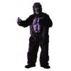 Gorilla With Chest